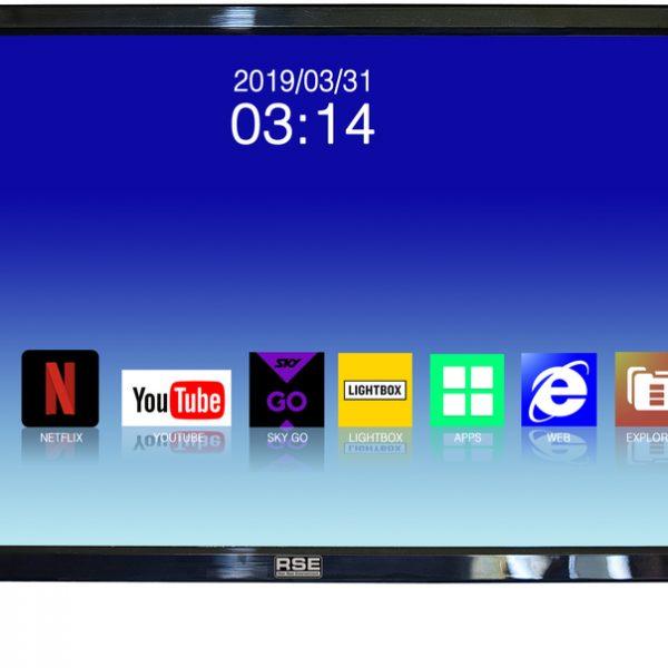 RSE 22 Smart TV 1