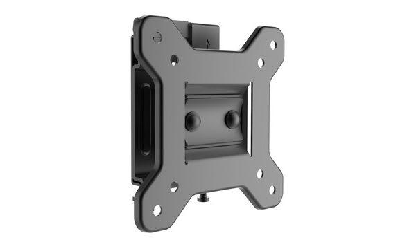 RSE Flat multi angle bracket