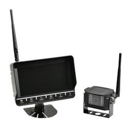 Wireless_Reversing_Camera_System