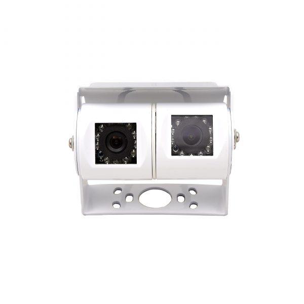 standard dual camera 2
