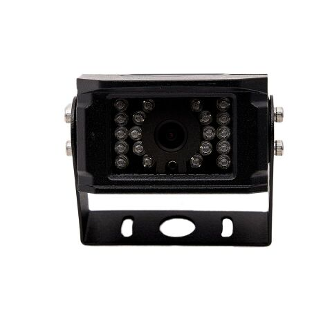 wireless camera short mount 2