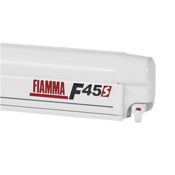 Fiamma F45 S series 1